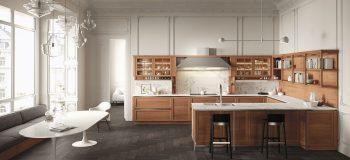 cucine-classiche-heritage-snaidero