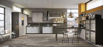 cucine-in-legno-design-loft-snaidero-2