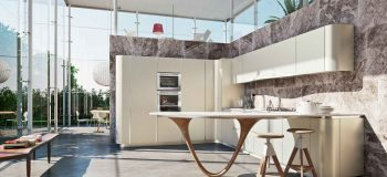 cucine-moderne-ola-20-snaidero